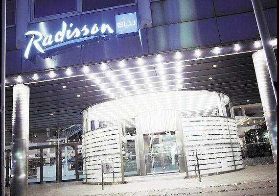 plaza hotel københavn